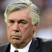 Nach zwei Jahren ist Schluss für Carlo Ancelotti in Madrid