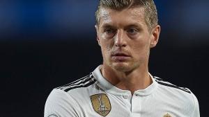 Kroos steht nach Clásico am Pranger