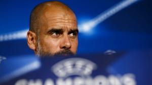 """Warum die Bayern ein """"heißes Spiel"""" erwartet"""