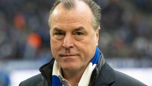 Tönnies bietet Schalke 04 finanzielle Hilfe an
