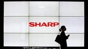 Öffentlich-rechtliches Fernsehen wird billiger – in Japan