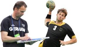 Handball-WM 2017 vom 11. bis 29. Januar