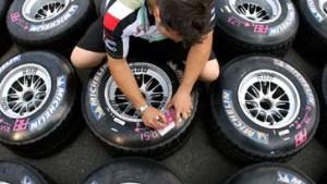 Kubica vor Alonso, Schumacher Sechster