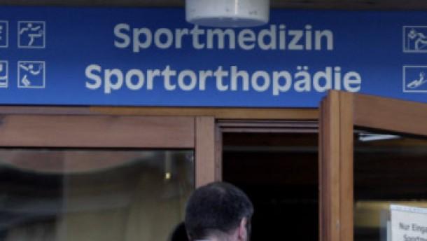 Neuer Zeuge bestätigt Epo-Doping im Team Telekom nach 2003