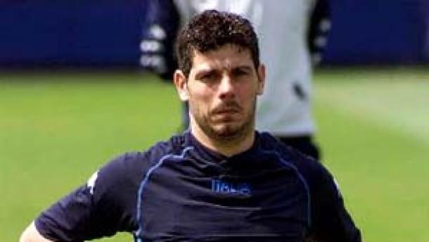 AC Florenz droht der Zwangsabstieg
