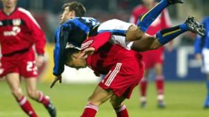 Bayer Leverkusen blamiert sich auf der europäischen Bühne