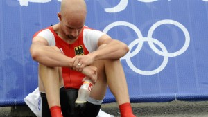 Lehners Zauberformel gegen Doping-Sperren