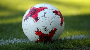 Uefa plant eine neue Mini-WM
