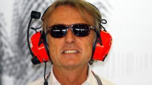 Ferrari - ein Mythos kennt keine Grenzen