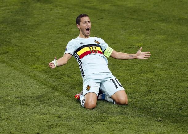 wales belgien prognose