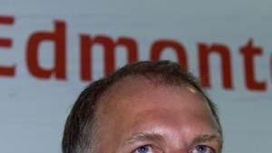 """DLV-Präsident Prokop: """"Rückfall im Kampf gegen Doping in die 80er"""""""