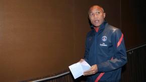 Der abgesetzte Antoine Kombouaré war zwar erfolgreich, aber nicht schillernd genug