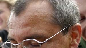 Magath in Frankfurt entlassen
