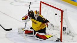 Deutschland verliert dramatisches Finale