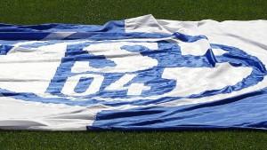 Vergifteter Boden bei Schalke 04