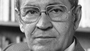 """Bruno Moravetz: Selbstdarstellung - das ist nicht meine Art"""""""