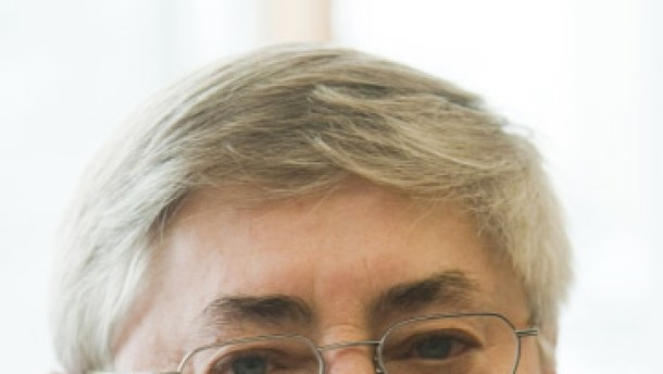 Goldmann wieder Bundestrainer?