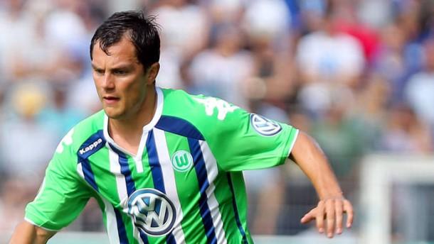Wolfsburger Meister der Zuverlässigkeit