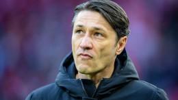 Der Extra-Kick des FC Bayern