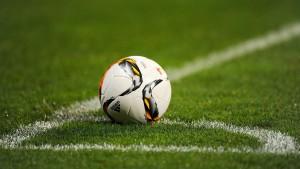 Der neue Spielplan der 2. Fußball-Bundesliga