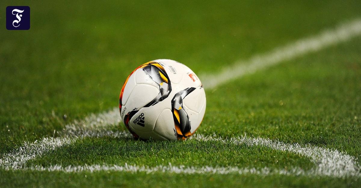 Fussball 2 Bundesliga