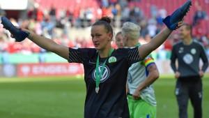 Das französische Trauma des VfL Wolfsburg