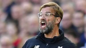 Wie Klopp den FC Liverpool ins Finale führen will