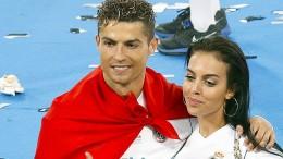 Real Madrids große Leere ohne Ronaldo