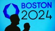 Boston als Beispiel für die nächste Phase