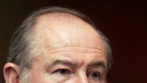 Währungsfonds bremst Europa und Strauss-Kahn