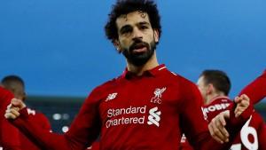 Liverpool atmet tief durch – Rückschlag für Arsenal