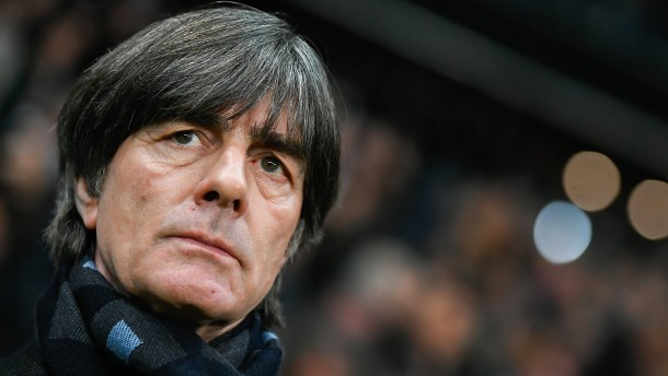 Angst um Fußball-Klassiker in Nürnberg