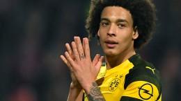 Was Dortmund derzeit fehlt