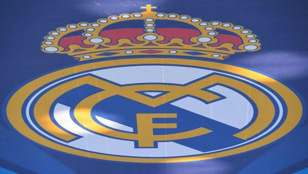 UEFA forciert juristischen Kampf