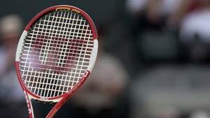 Titelverteidiger Federer im Achtelfinale