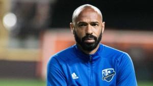 Fußball-Weltmeister Henry meldet sich ab
