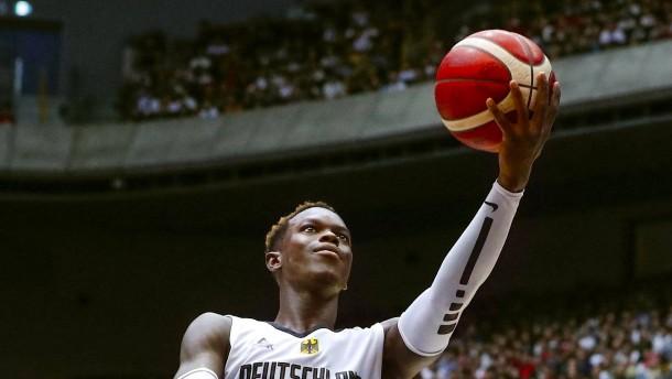 NBA-Stars-Besieger-Besieger
