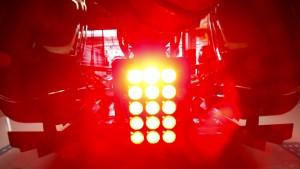 Weltverband im Visier nach Formel-1-Verkauf