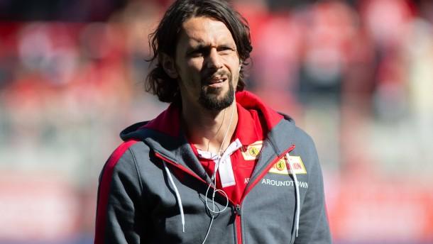 Subotic sieht Bundesligaspieler übergangen