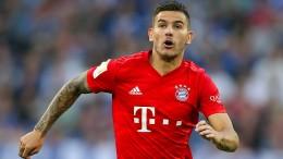 Die Probleme eines Weltmeisters beim FC Bayern