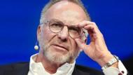 Klare Aussage zu Gerüchten um einen Abgang von David Alaba: Bayern-Vorstandschef Karl-Heinz Rummenigge