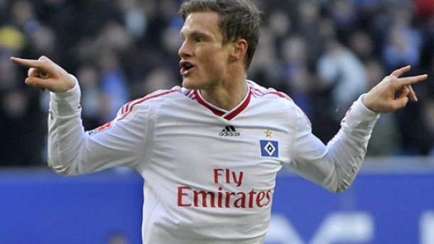 Hertha verliert weiter