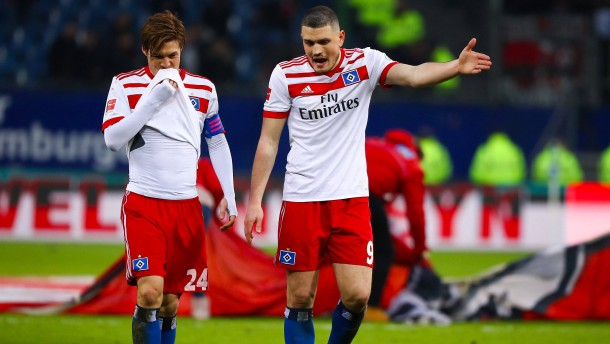 Papadopoulos wütet gegen neuen Trainer