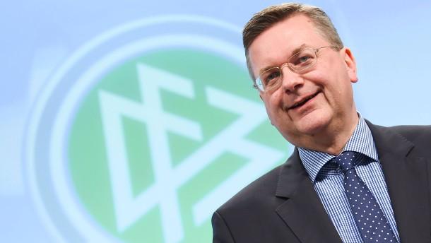 Der DFB-Bundestag im Livestream