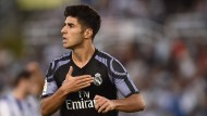 Real Madrids Jungstars lassen Ronaldo vergessen