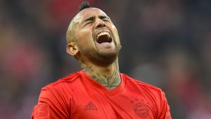 FC Bayern ohne fünf Stars nach Russland