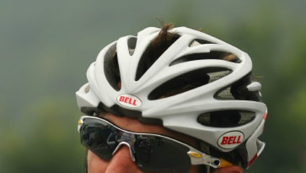 Dem Radsport drohen neue Erschütterungen
