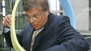Deutsche Athleten erwarten Klarheit vom IOC