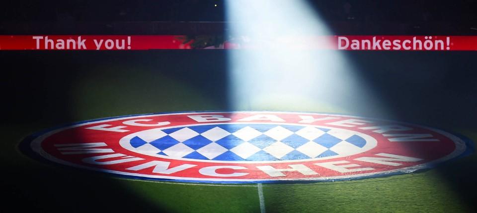 Was Kann Die Fussball Bundesliga Gegen Fc Bayern Dominanz Tun