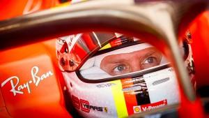 """""""Wunder sind in der Formel 1 äußerst selten"""""""
